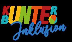 bild_logo_kunterbunte_inklusion